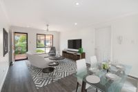 Renovated Lowset Villa in Gated Complex - Perfect for First Home Buyers & Downsizers!