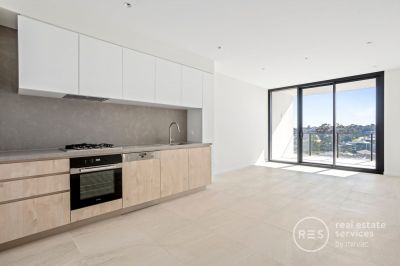 Folia - A touch of brand new luxury not far from Westfield Doncaster!