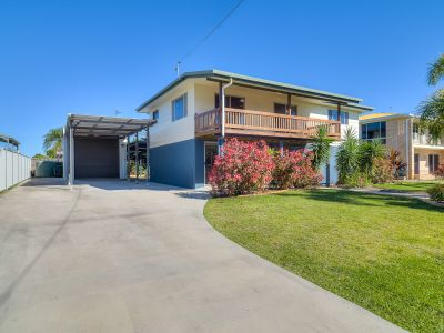 13 Hillcrest Avenue, Scarness