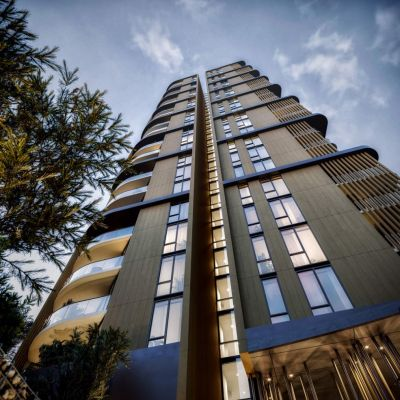 Level 6/C627/14-16 Hill Road, Wentworth Point