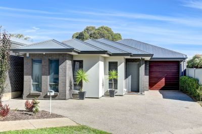 5 Exhibition Drive, Modbury North