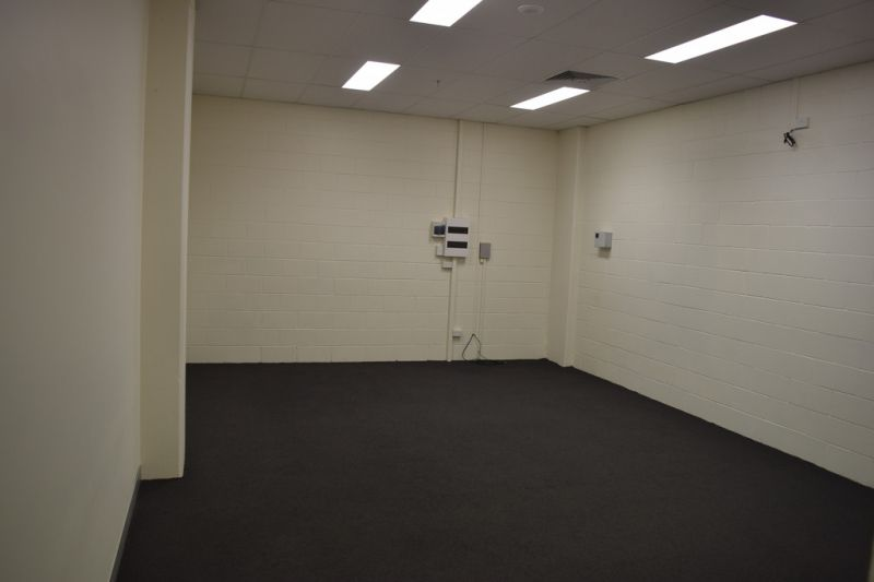 Amazing Value Within The Southport TAFE Queensland Precinct