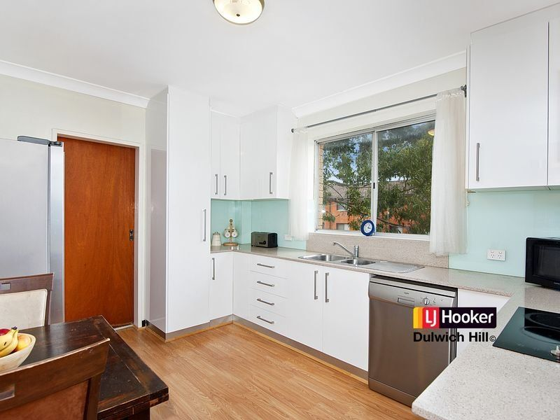 4/524-528 New Canterbury Rd, Dulwich Hill
