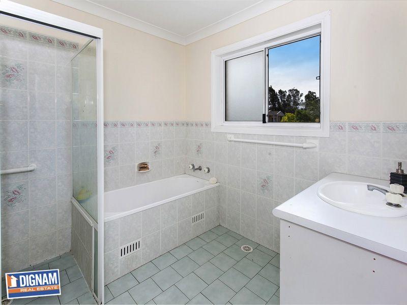 18/58 Thalassa Avenue, East Corrimal NSW