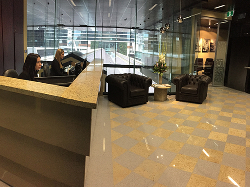 MOST PREMIUM COMPLEX OFFICES AVAILABLE IN THE MOST DYNAMIC LOCATIONS WITH WONDERFUL VIEWS