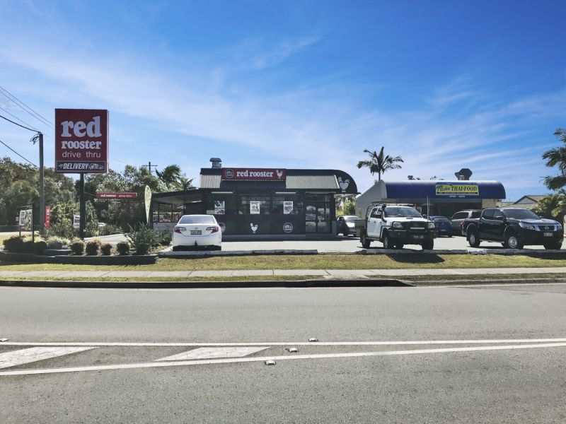 Rare Tenanted Investment Opportunity on Bribie Island