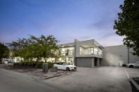 A Port Melbourne Commercial Opportunity Not To Be Missed!