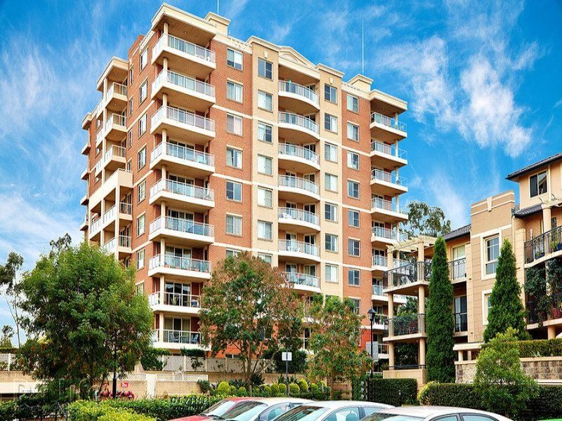 104/10 Wentworth Drive Liberty Grove 2138