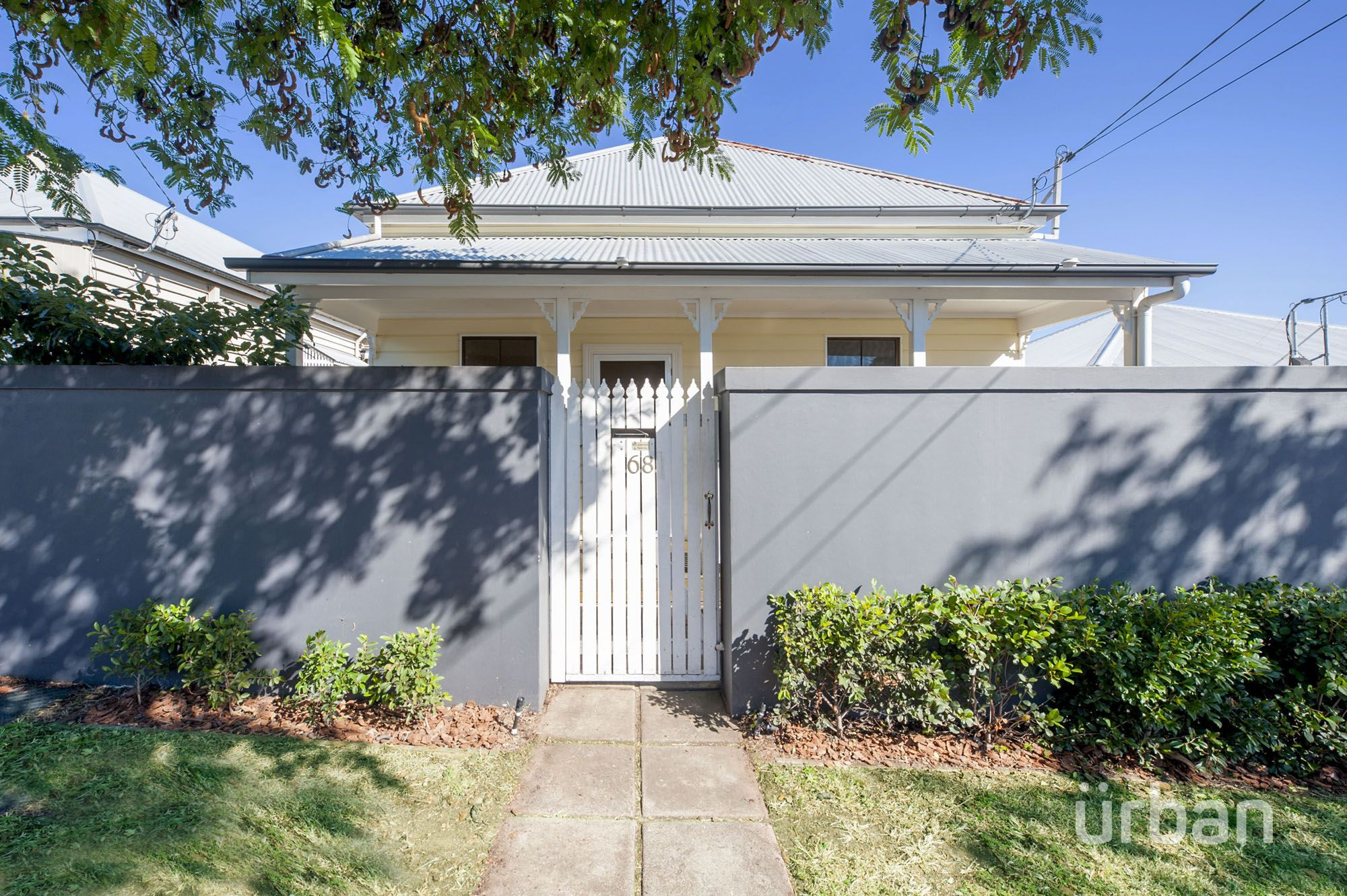 68 Windsor Road Red Hill 4059