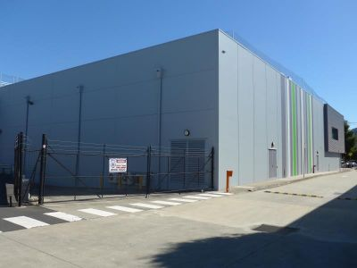 Unit 6, 153 Bertie St, Port Melbourne