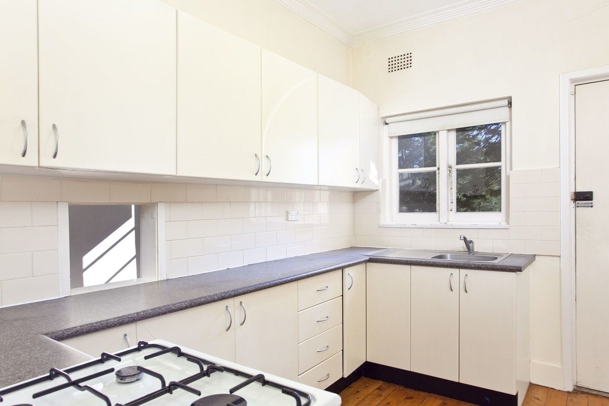 1/5 Eurobin Avenue Manly 2095
