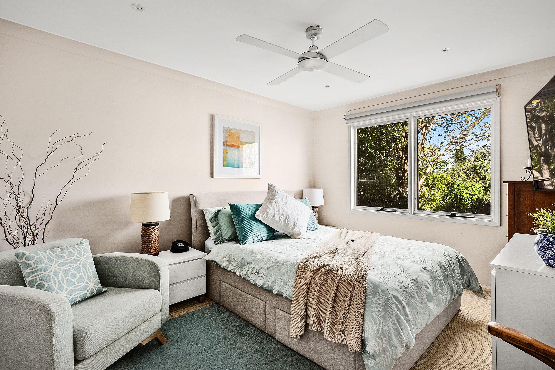 62 Fingal Avenue, Glenhaven NSW 2156