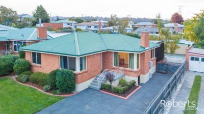 14 Chestnut Road, Youngtown
