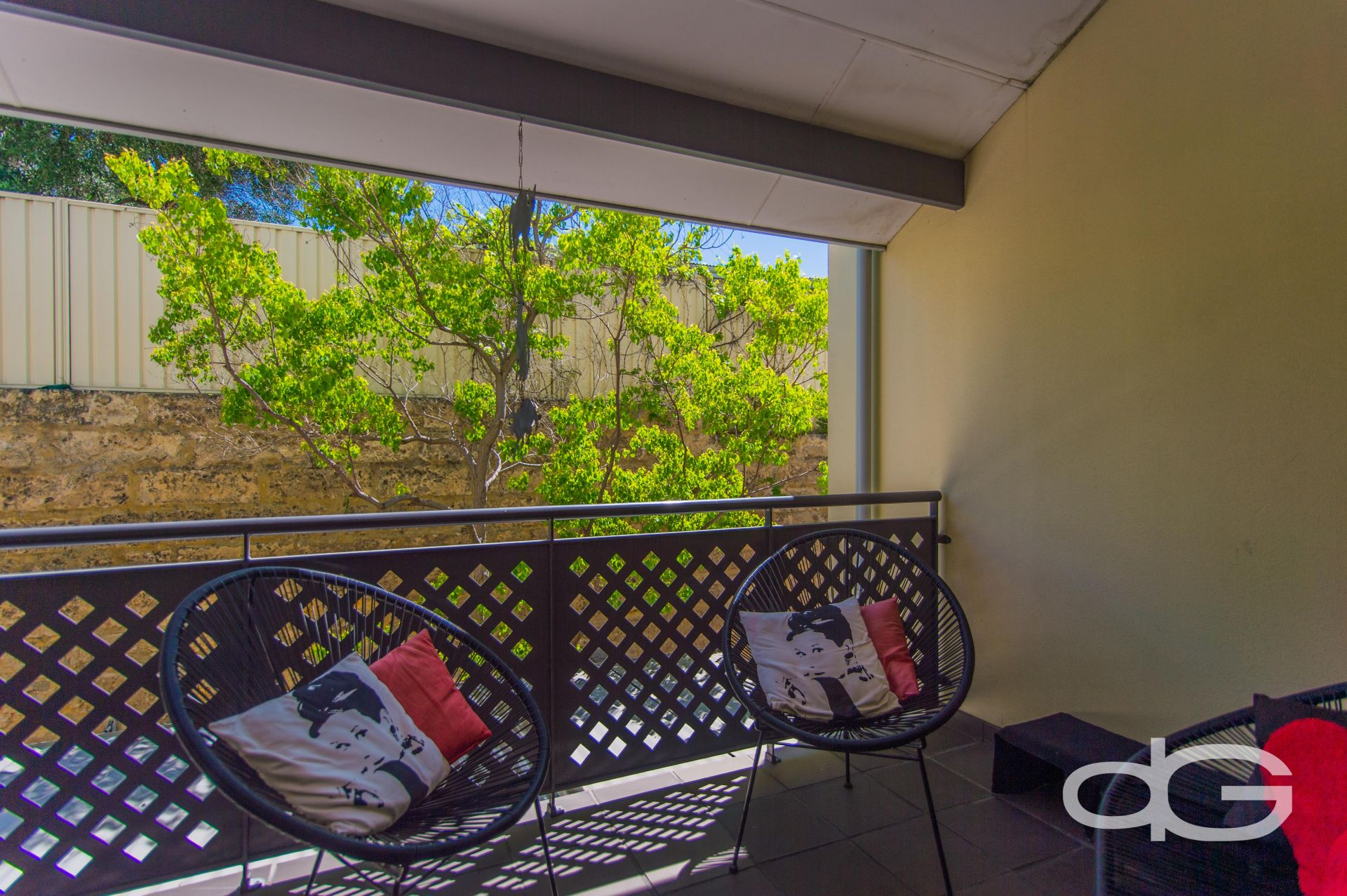 19/197 Hampton Road, South Fremantle