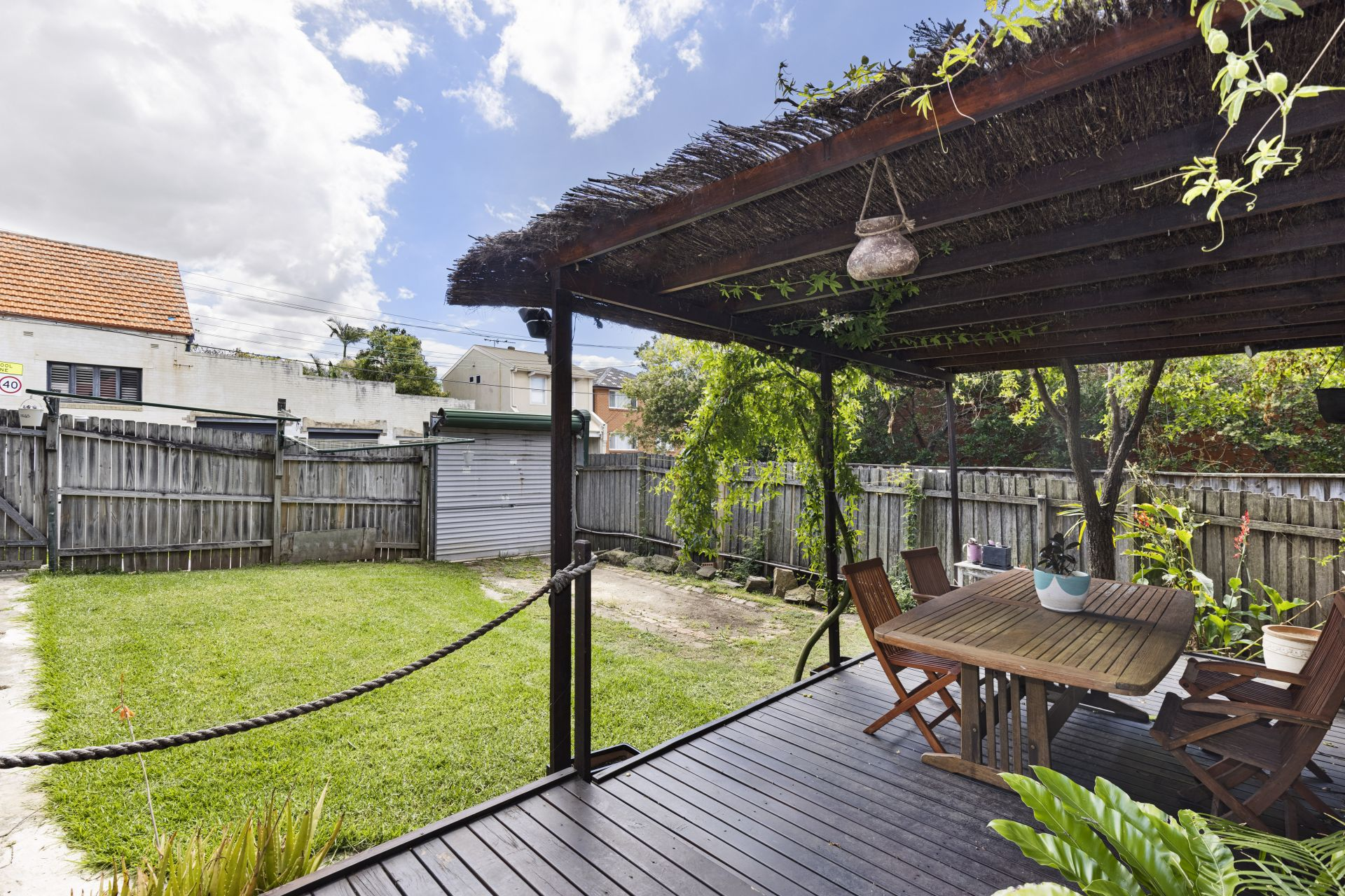 29 Junction Road, Summer Hill