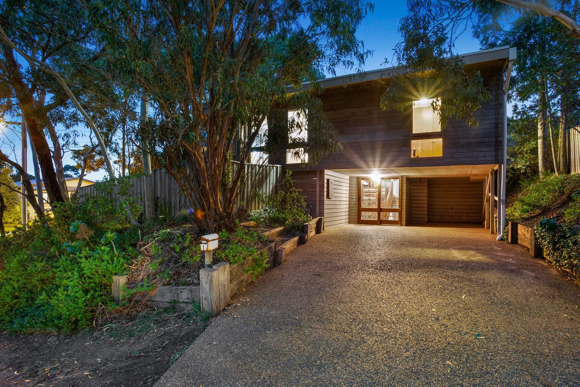 1 Madeley Street, Ocean Grove VIC 3226