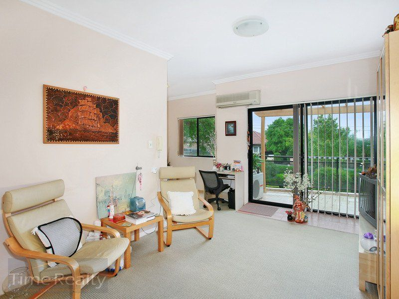 11/335-337 Blaxland Road, Ryde NSW