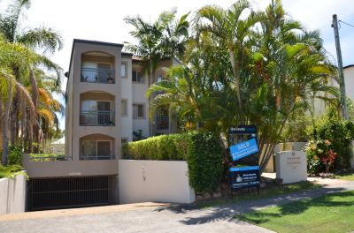 Another Broadbeach Property Under Contract in 24 hours