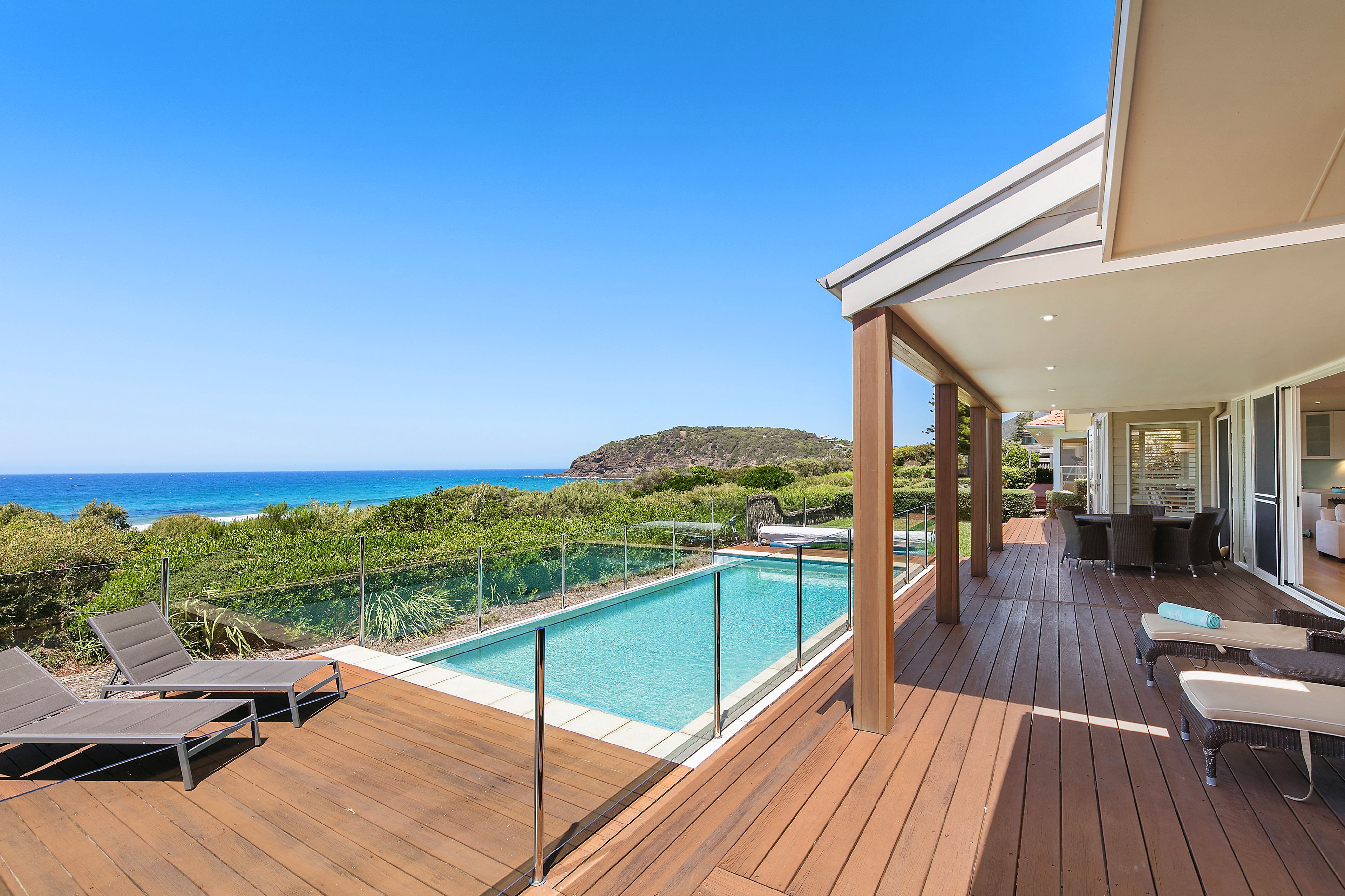 3 Marilyn Place, Boomerang Beach