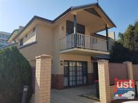3/5 Carey Street, BUNBURY **Recently Reduced**