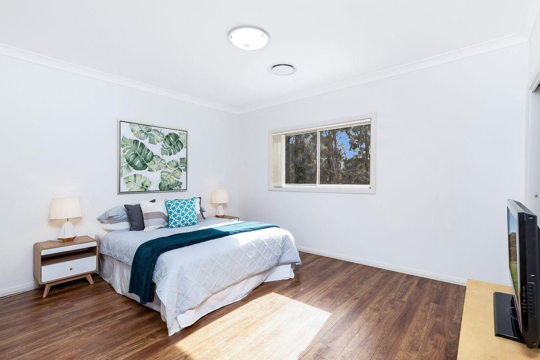 142 Rose Street, Yagoona NSW 2199