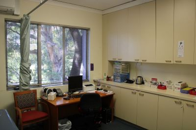 Suite 107/26 - 28 Gibbs Street, Miranda