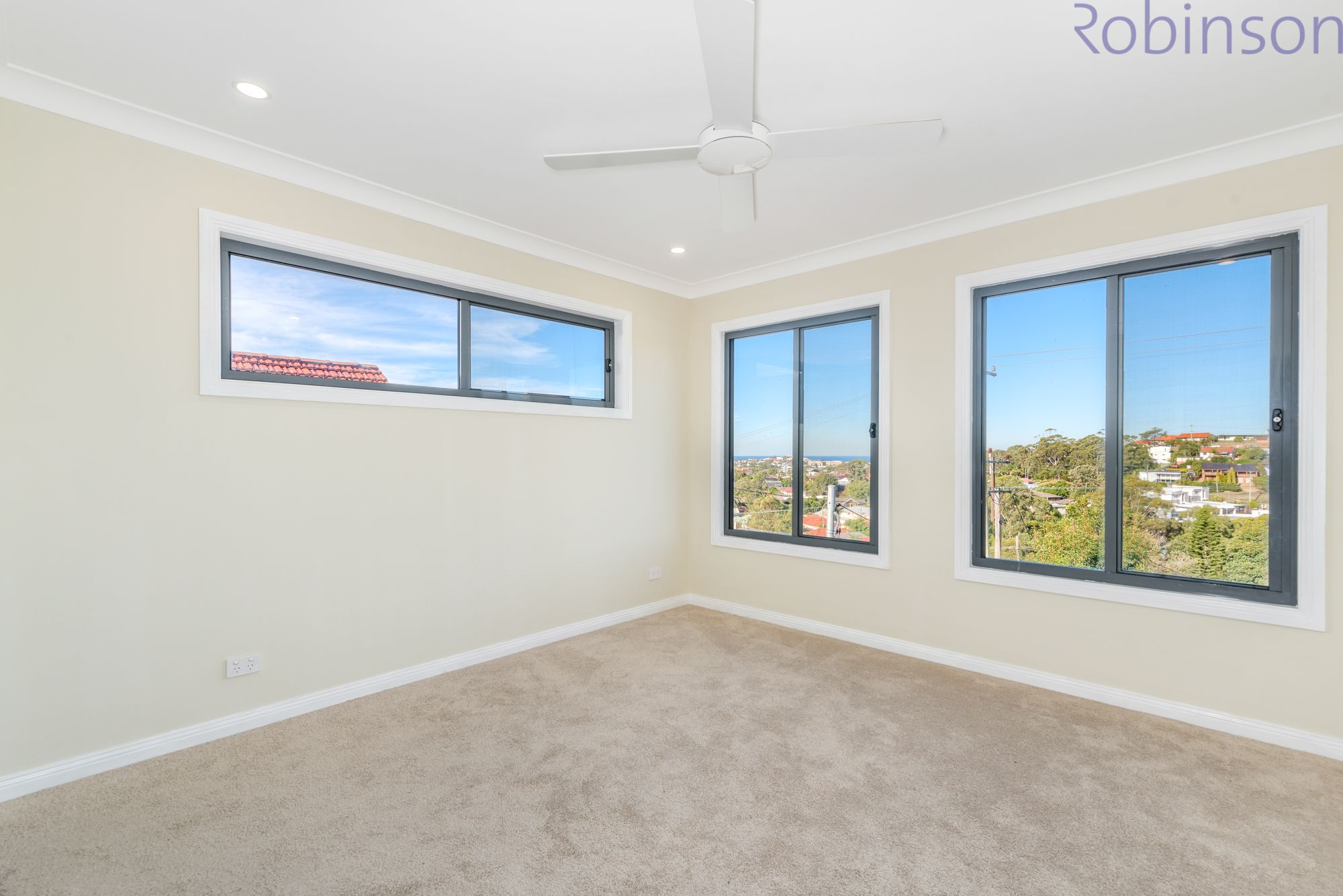 2/48 Edward Street, Merewether