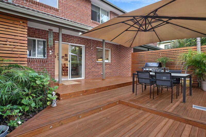 11/72-78 Flora Street, Kirrawee NSW 2232