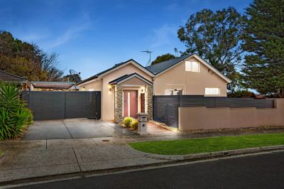 325 Springvale Road, FOREST HILL