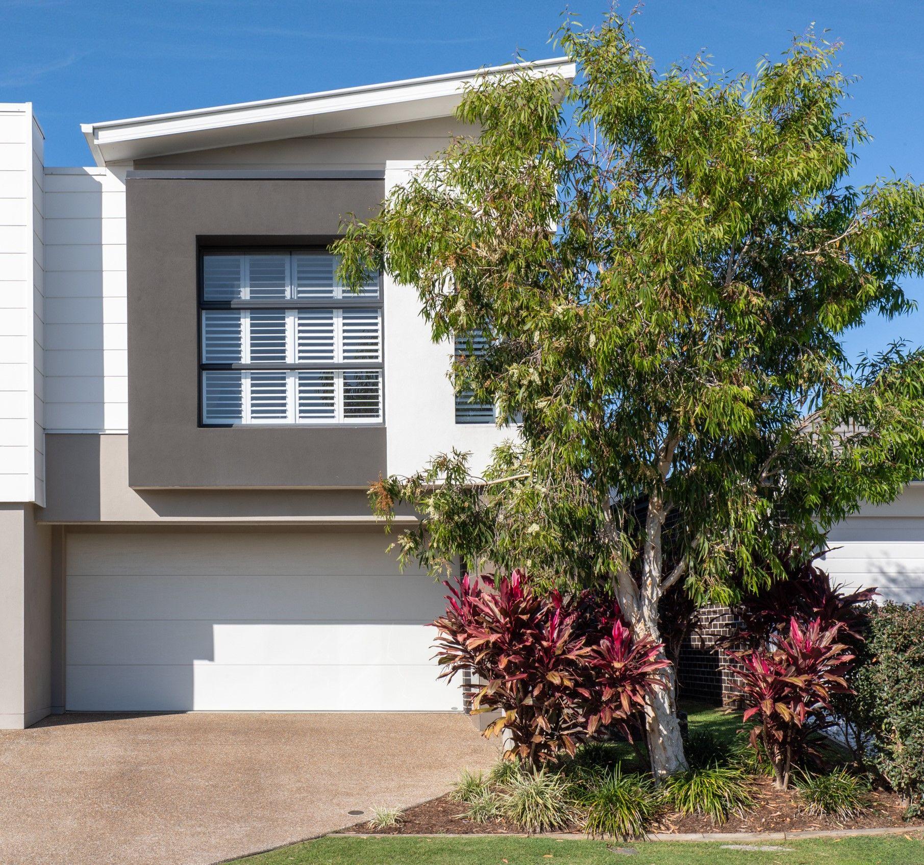 14 Holman Street, Mango Hill QLD 4509