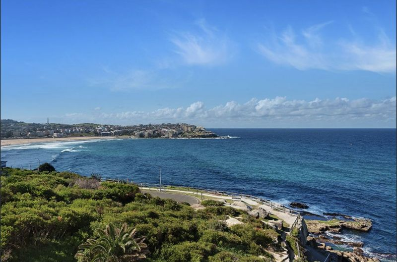BONDI, NSW 2026
