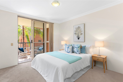 19I/19-21 George  Street, North Strathfield