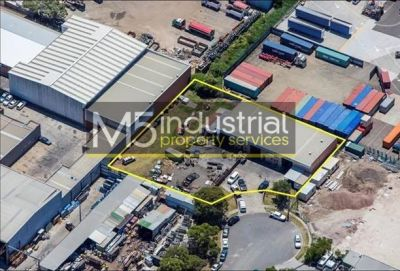 3,077 sqm - Site, Chipping Norton