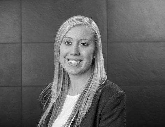 Gemma Matson Real Estate Agent