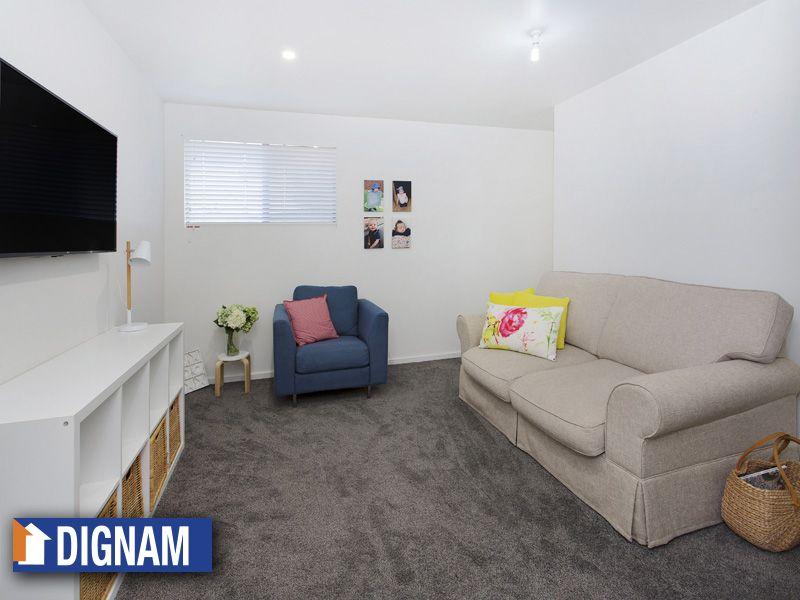 2/1 Tarrawanna Road, Corrimal NSW