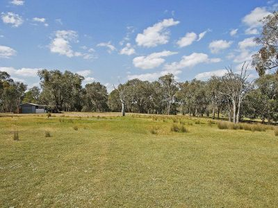 60 ACRE BLOCK - MINUTES FROM TOWN