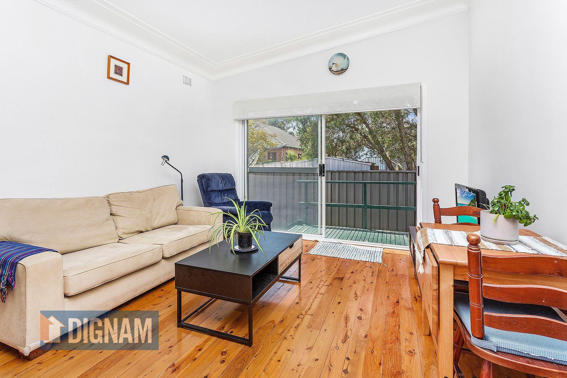 3/6 Edgar Street, Towradgi NSW