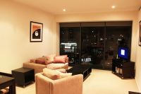 Clarendon Towers - FURNISHED EXECUTIVE APARTMENT FOR RENT!