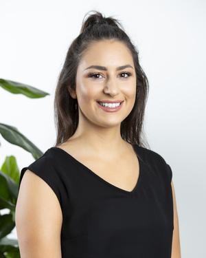 Eleni Bountroukas Real Estate Agent