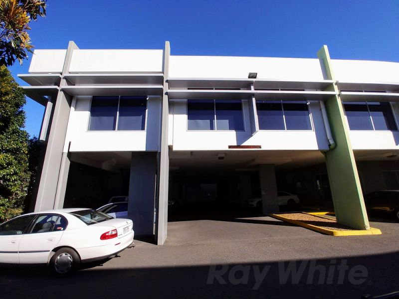 285sqm* CORPORATE HENDRA OFFICE SPACE
