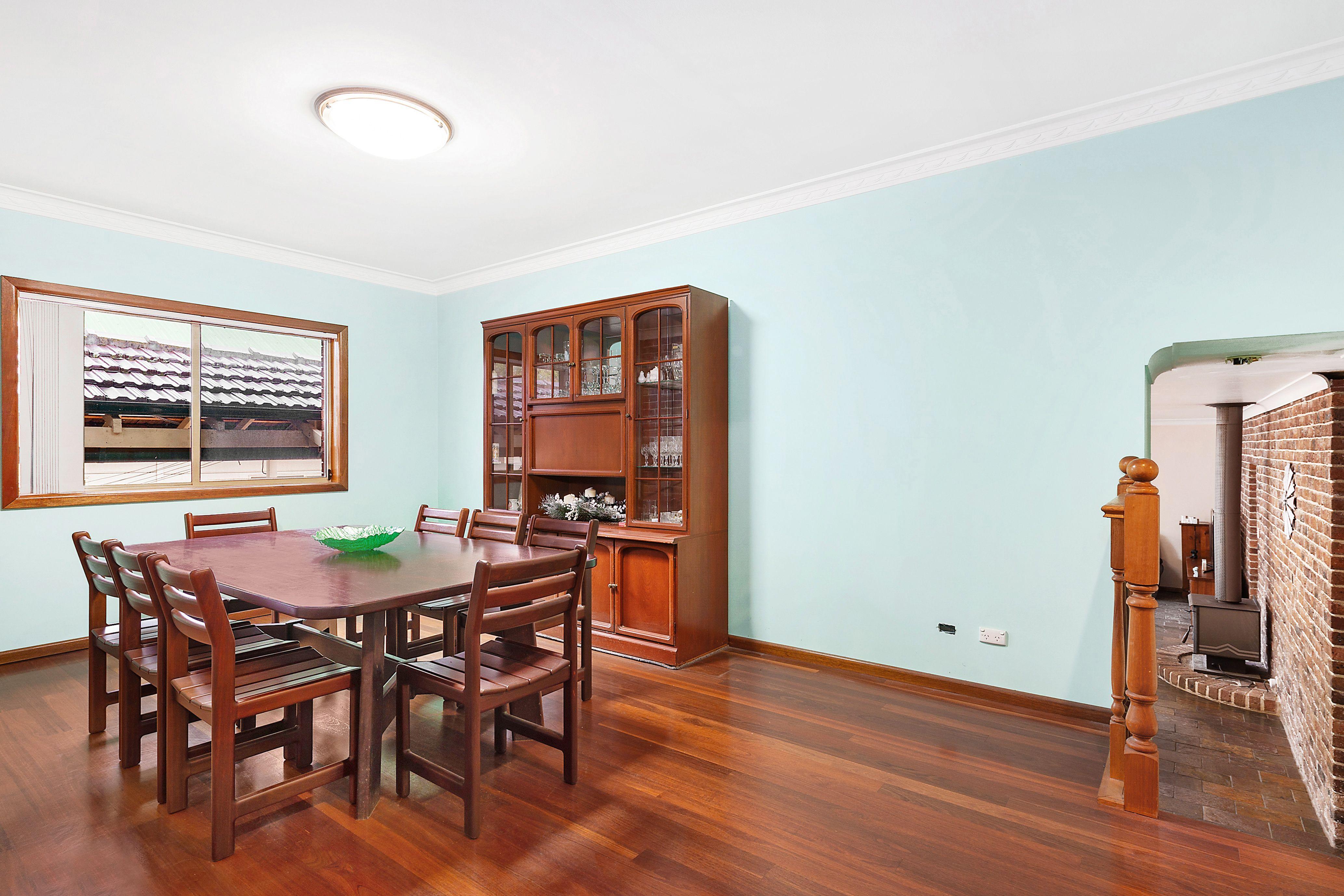 45 Hydrae Street, Revesby NSW 2212