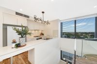 1003/51 Chandos Street St Leonards, Nsw