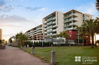 Mariners Peninsula - Stanton Apartments Immaculate 3 Bedroom Unit