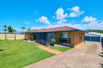 1501 Ocean Drive, Lake Cathie