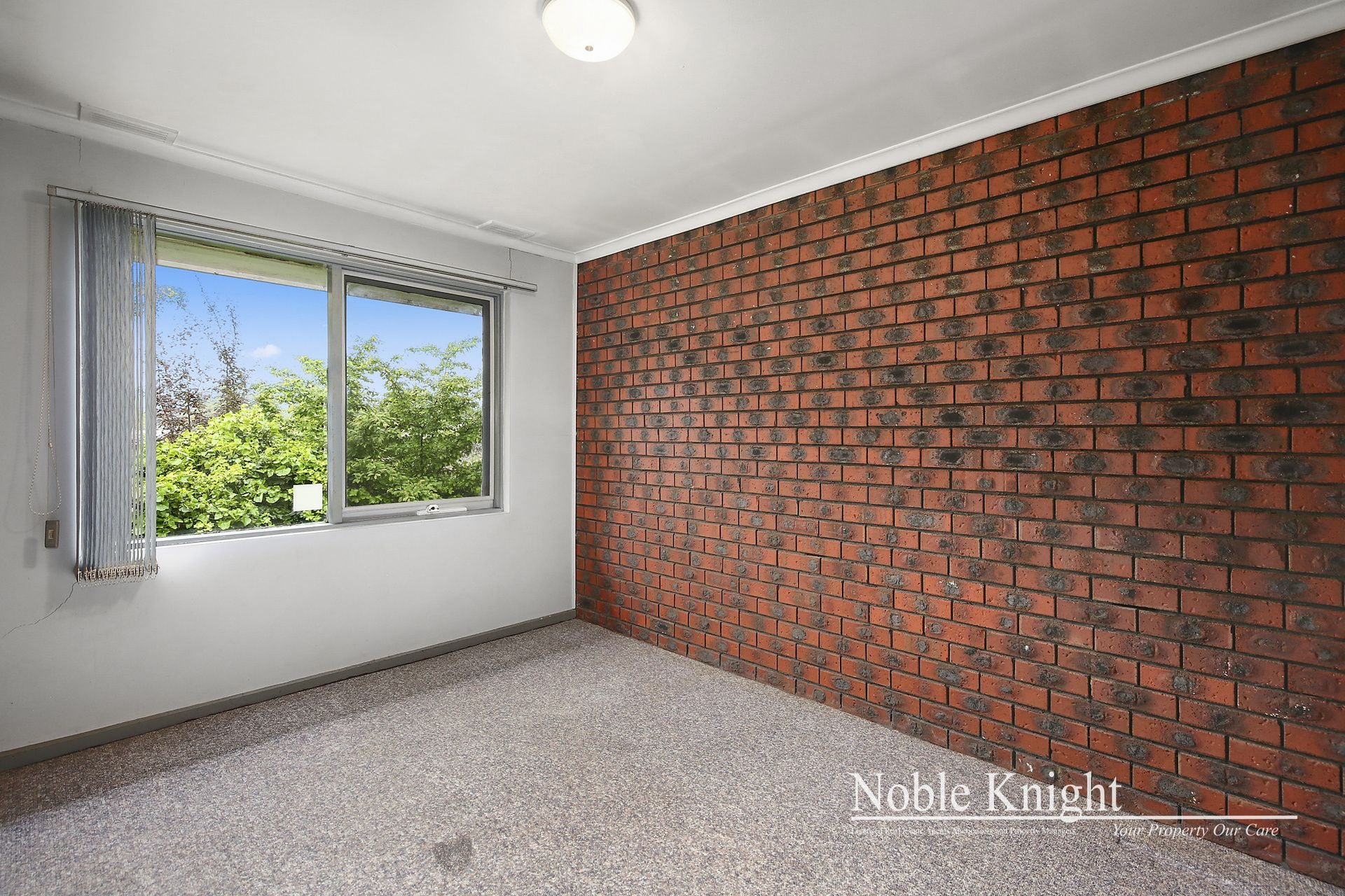 3/14 Cave Hill Road Lilydale