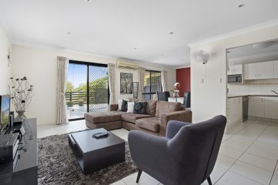 Modern Duplex - Close to Gold Coast University Hospital