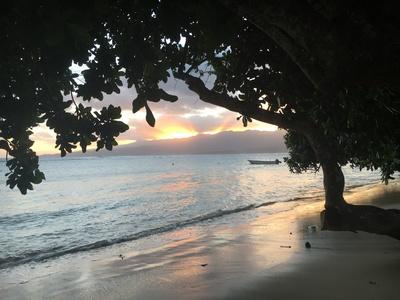 Fiji Island Pradise...