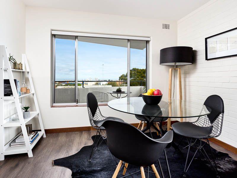 1/5 Knutsford Street, Fremantle