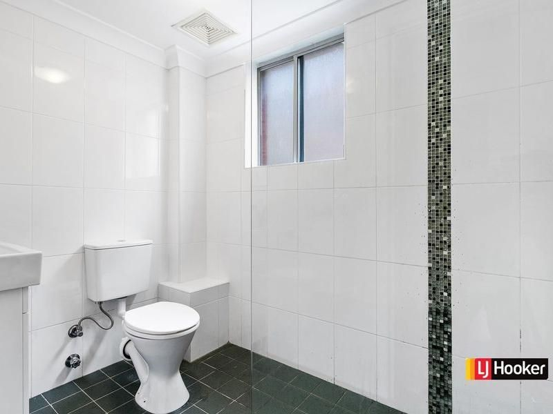 2/93-95 The Boulevarde, Dulwich Hill