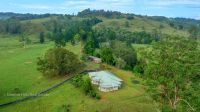 RIPPER Cattle Farm - 330 Acres 3 x Titles
